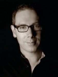 Simon Kidd - 2013