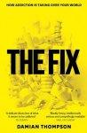 the-fix-book-cover