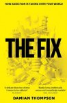 the-fix-book-cover